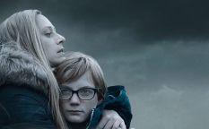 """Cine en serie: """"Inundación"""", catástrofe natural"""