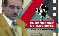 """""""Director Z, el vendedor de ilusiones"""""""