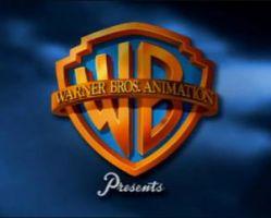 Espresso: Warner quiere capitalizar los dibujos de Hanna-Barbera