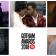Conexión Oscar 2019: Yorgos Lanthimos y Paul Schrader lideran las candidaturas de los premios Gotham