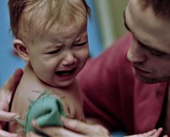 """Espresso: Robert Pattinson en experimento sexual en el espacio, Ryan Coogler a los mandos de la secuela de """"Black Panther"""" y nueva versión de """"Cementerio de animales"""""""