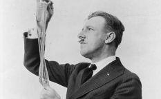 Recordando clásicos: Tod Browning, señor de las pesadillas