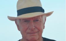 Sitges 2018: Peter Weir, plagas y el aterrizaje de Superlópez