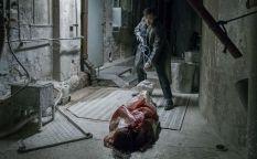 Sitges 2018: Matt Dillon asesino en serie para Lars Von Trier y descubrimiento macabro
