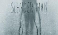 """Slender Man"""