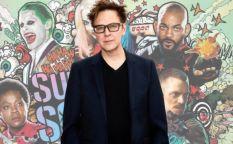 """Espresso: James Gunn escribirá (y posiblemente dirigirá) la secuela de """"Escuadrón Suicida"""""""