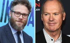 Espresso: Michael Keaton será el rey de la jungla, Laura Dern y Allison Janney unen fuerzas y Aaron Sorkin dirigirá a Sacha Baron Cohen
