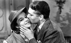 """Recordando clásicos: """"Rebeca"""" (1940), el salto de Alfred Hitchcock a Hollywood"""