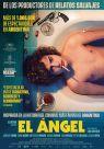 """El ángel"""
