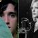 Espresso: Las nominaciones de los premios del cine europeo 2018
