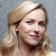 """Cine en serie: Naomi Watts en la precuela de """"Juego de tronos"""", Disney prepara su primera serie con personajes Marvel, Cate Blanchett activista republicana, Henry Cavill en """"The witcher"""" y el spin-off de """"Penny Dreadful"""""""
