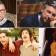 Conexión Oscar 2019: 166 documentales inician la carrera por la estatuilla