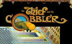 """""""El ladrón y el zapatero"""", la mayor película de animación que nunca fue"""