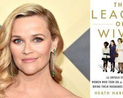 """Espresso: Reese Witherspoon y la liga de las mujeres, espectacular trailer de lo nuevo de Laika y trailer de la secuela de """"Mascotas"""""""