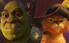 """Espresso: Reboots de """"Shrek"""" y """"El gato con botas"""", Allison Janney en un thriller para Bad Robot y nueva entrega de """"Paddington"""""""