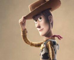 """Espresso: Esperanzadores avances de """"Toy Story 4"""" y """"Detective Pikachu"""""""