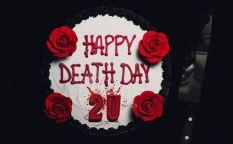 """Espresso: Trailer de """"Feliz día de tu muerte 2"""", la nueva película de Guy Ritchie encuentra reparto, adaptación del musical """"Dear Evan Hansen"""" y Tom Hanks en negociaciones para el remake de """"Pinocho"""" de Disney"""