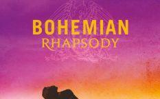 """BSO de """"Bohemian Rhapsody"""""""