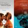 """Conexión Oscar 2019: Los críticos de Boston (BSFC) tocan """"El blues de Beale Street"""""""