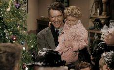 Recordando clásicos: Tres imprescindibles para Navidad