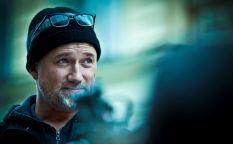 El cine de David Fincher de menos a más, psicópatas, redes sociales y jabón