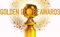 Conexión Oscar 2019: Las nominaciones de los Globos de Oro