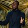 Conexión Oscar 2019: Kevin Hart encargado de presentar una ceremonia para remontar la audiencia