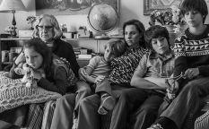"""Conexión Oscar 2019: """"Roma"""" es reconocida por la Asociación de Críticos de Los Angeles (LAFCA)"""