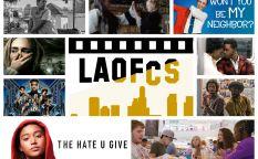 Conexión Oscar 2019: Los Angeles Online, Philadelphia, Chicago, Toronto, Nuevo México, Nueva York Online y San Francisco eligen a sus ganadores