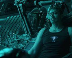 """Espresso: Trailer de """"Los vengadores: Endgame"""", los tops del 2018, Tom Cruise dando consejos televisivos, Lone Scherfig abrirá la Berlinale y misterios en el faro"""