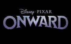 Espresso: Los elfos de Pixar e Isabelle Huppert y Chloë Grace Moretz en lo nuevo de Neil Jordan