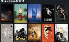 "Podcast ""El Cine de LoQueYoTeDiga"" nº 204 (10×12)"