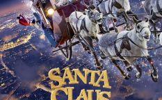 """""""Santa Claus & Cia"""""""