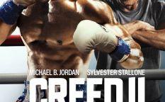 """""""Creed II"""""""