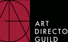 Conexión Oscar 2020: Nominaciones del Gremio de Directores Artísticos (ADG)