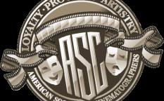 Conexión Oscar 2019: Nominaciones del Gremio de Directores de Fotografía (ASC)