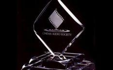 Conexión Oscar 2020: Nominaciones de los Gremios de Técnicos de Sonido, Efectos Visuales y Maquilladores y Peluqueros