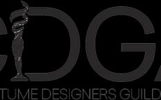 Conexión Oscar 2019: Nominaciones del Gremio de Diseñadores de Vestuario (CDG)