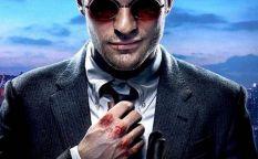 ComiCine: Daredevil renace en Netflix
