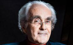 In Memoriam: Michel Legrand, el sentimiento jazzístico y romántico