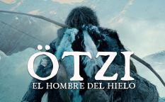 """""""Ötzi, el hombre de hielo"""""""