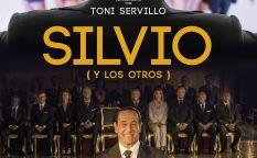 """""""Silvio (y los otros)"""""""