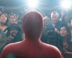 """Espresso: Trailer de """"Spider-Man: Lejos de casa"""", Tom Holland en Europa"""