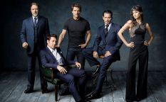 """Espresso: El """"Dark Universe"""" se reconfigura y primeras imágenes de """"Aves de presa"""", el regreso de Harley Quinn"""