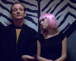"""Espresso: Sofia Coppola y Bill Murray vuelven a coincidir tras """"Lost in translation"""""""