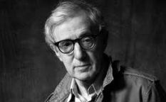 "Espresso: Woody Allen vuelve a rodar en España, Daniel Kaluuya con Ryan Coogler y avance de ""The souvenir"""
