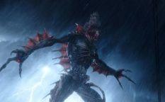 """Espresso: Warner prepara el spin-off de """"Aquaman"""" basado en la fosa de Atlantis"""