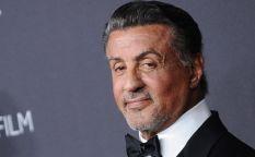 """Espresso: Stallone en una de superhéroes, trailer de """"Sin piedad"""" de Vincent D'Onofrio y John Krasinski vuelve para la secuela de """"Un lugar tranquilo"""""""