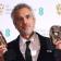 """Conexión Oscar 2019: """"Roma"""" coge impulso ganador en los premios Bafta"""