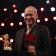"""Berlín 2019: """"Synonymes"""" gana el Oso de Oro en el Festival de Berlín"""